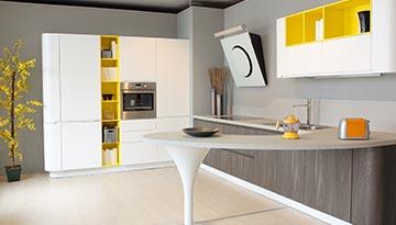 Vos travaux de r novation devis renovation for Devis amenagement cuisine