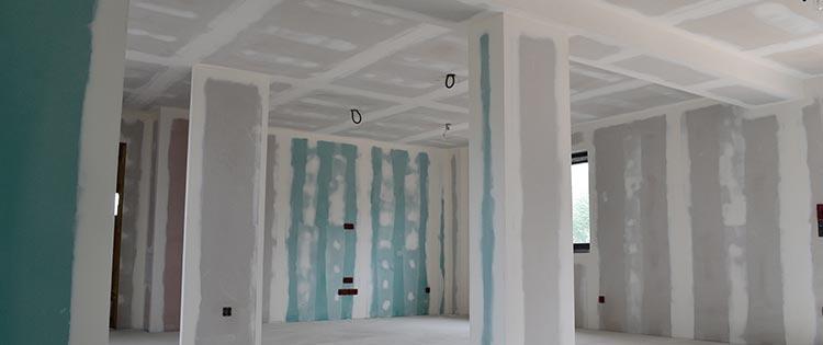 prix rénovation appartement, maison
